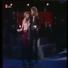 chris norman and suzi quatro - stumblin in