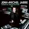 jean michel jarre - magnetic fields
